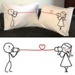 say_i_love_u_pillowcases