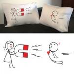 you_irresistible_pillowcases