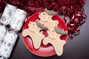 reindeer_cookie_plate