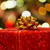 Christmas Gifts for Geeks
