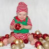 Getting a Head Start with Christmas Gifts for Kids