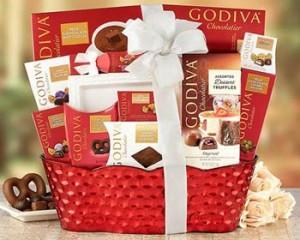 Godiva-Chocolate-Gift-Basket1