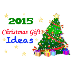 2015 Christmas Gift Ideas