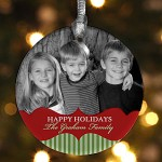 Classic-Holiday-Personalized-Photo-Ornament