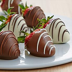 Half-Dozen-Gourmet-Dipped-Swizzled-Strawberries