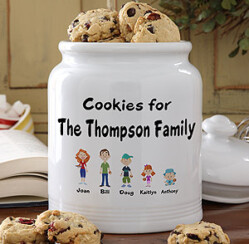 Personalized Christmas Gifts Add a Special Touch