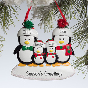 Unique The Office Christmas Ornaments N To Inspiration Decorating