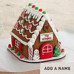 Personalizable-Handmade-Gingerbread-House