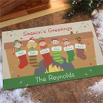 Stocking-Family-Characters-Personalized-Standard-Doormat