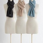 Womens-Cashmere-Scarf