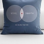 personalised-couples-pillow-cover