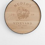 personalized-wine-cellar-sign