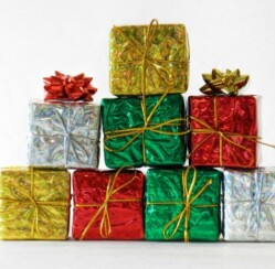 Creative Christmas Gifts for Office Staff