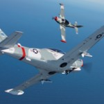 Fighter-Pilot-for-a-Day-Flying-Lessons