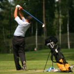 Golf-Lesson-with-a-PGA-Pro