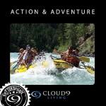 action-adventure-cert