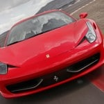ferrari-driving-experiences