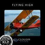 flying-high-cert