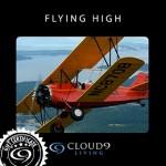 flying-high-cert