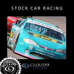 stock-car-certificate