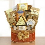 Corporate-Gratitude-Gift-Basket2