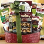 Executive-Gift-Basket1