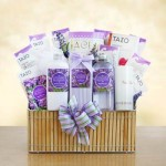 Lavender-Bath-and-Body-Basket