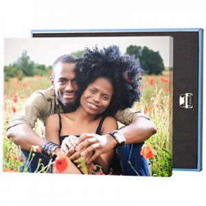 Canvas Photos