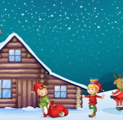 The Elves Official Guide to the Best Christmas Gifts for Kids