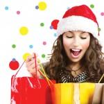 Christmas Gift Giveaway