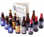 The U.S. and International Variety Beer Club