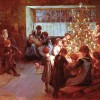 Christmas Traditions for Your Busy Life