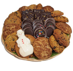 5 Most Popular Christmas Cookies