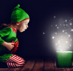 Make Christmas Magical With the Best Christmas Gifts for Kids