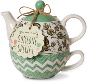 teapot-giveaway