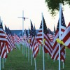Honor Our Nation's Heroes with Memorial Day Traditions