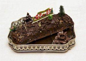 chocolate-534295_640