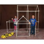 Colossal Fort Kit