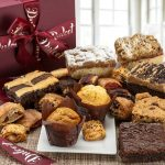 Dulcet's Assorted Bakery Deluxe Gift Basket