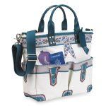 bookbag christmas gifts for women