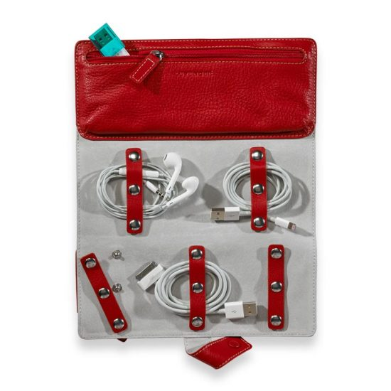 Cord Organizer unique Christmas gifts