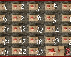 Creating Your Own Personal Advent Calendar Traditions