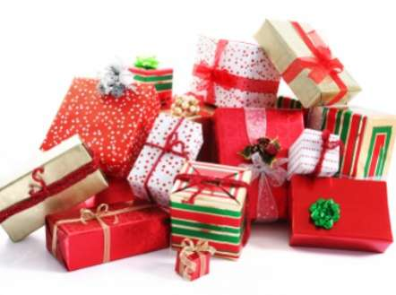 buy Christmas gifts for all occasions