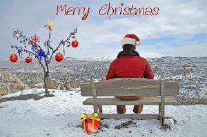 christmas-1040787_1280