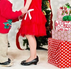 NOT Your Ordinary Christmas Gifts for Kids
