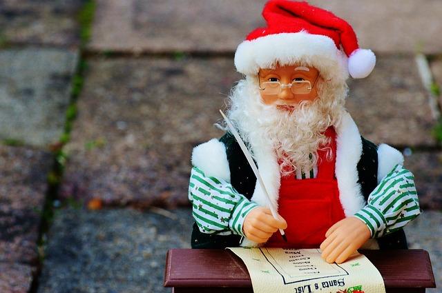 christmas-1091176_640