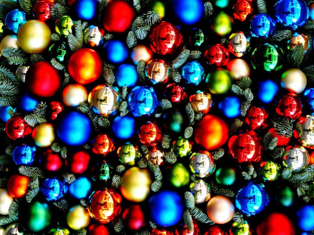 christmas-1687148_1280