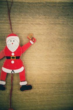 christmas-1785506_1280