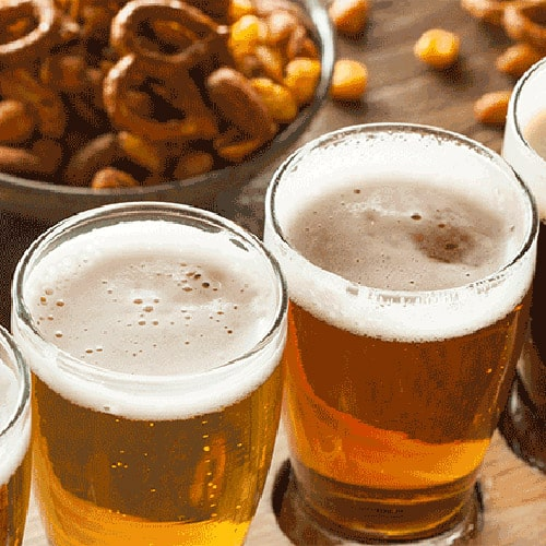 Craft Beer Club | Last Minute Gifts