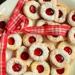 cookie-1065893_640